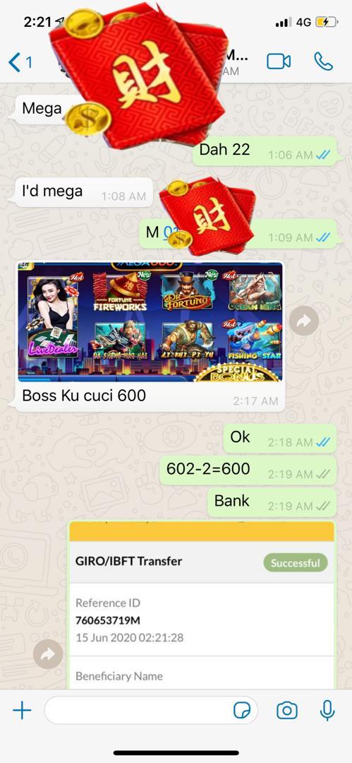 WeChat Image_20200619165950