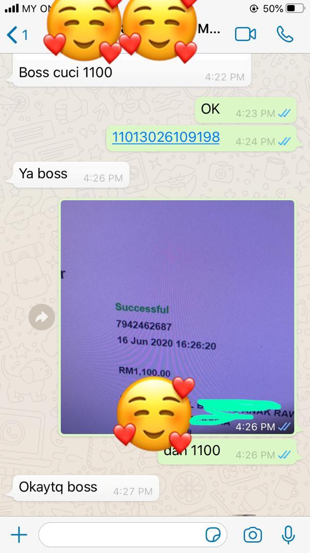 WeChat Image_20200619165955